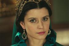 Muhteşem Yüzyıl Kösem yeni bölüm fragmanı sezon finali