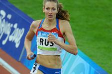 Rus sporcudan doping çıkışı: Neden yasaklıyorsunuz?