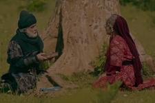 Diriliş Ertuğrul 61. bölüm sezon finali: Hayme Ana'nın Süleyman Şah rüyası
