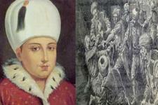 Sultan Genç Osman nasıl öldü hayatı ve acı ölümü!