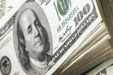 Dolar ne kadar 09.06.2016 canlı dolar kuru