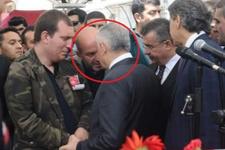 AK Parti'den o kare için açıklama geldi