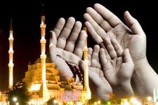 Kadir Gecesi Namazı kaç rekattır nasıl saat kaçta kılınır?