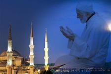Kadir Gecesi okunacak dualar peygamberimizin duası