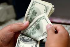 Dolar ne kadar 11.07.2016 dolar kuru sizi yanıltmasın!