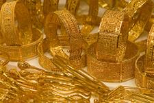 Altın fiyatları düşüşte 11.07.2016 çeyrek altın kaç lira?