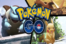 'Pokemon Go' çılgınlığı bu hisseyi uçurdu