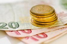 İşsizlik maaşı İŞKUR'dan 2 bin 600 TL