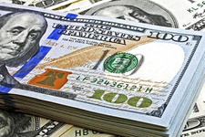 Dolar kuru bugün düşüşte 12.07.2016 dolar son durum!