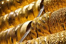 Çeyrek altın ne kadar 13.07.2016 canlı altın fiyatları