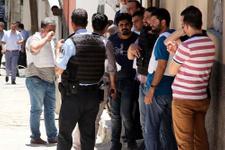 Gaziantep'te polisi vuran IŞİD'li Hatay'da yakalandı!