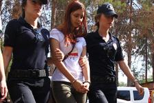 Adana merkezli 9 ilde MKP operasyonu