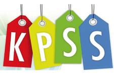 2016 KPSS sonuçları A Grubu ÖSYM Sonuç Açıklama Sistemi