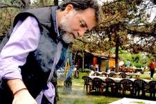 Ahmet Hakan'dan Mahçupyan'ın olay AK Parti yazısına yanıt