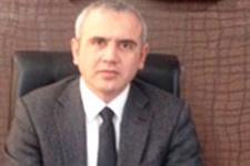 Kars'ta iki vali yardımcısı gözaltına alındı