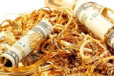 Dolar kuru altın fiyatları bugün ne oldu