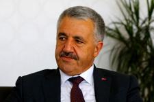 Ahmet Arslan'dan darbe mesajı! Gereği yapılacak
