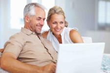 Emekliler 4 Temmuz tarihine kitlendi işte zam oranı