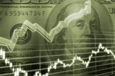 Dolar rekor üzerine rekor kırıyor!