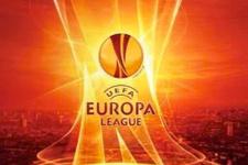 Avrupa Ligi'nde gecenin sonucu!