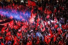 Ankara ve İstanbul Valiliğinden açıklama!