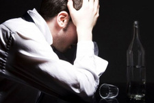 Alkol tüketimi 7 kanser nedeni!