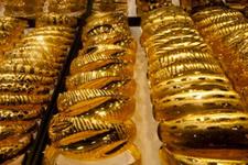 Altın fiyatları düştü 25.07.2016 çeyrek bugün kaç lira?