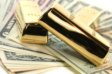 Çeyrek altın bugün kaç lira dolar ne kadar 26.07.2016