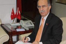 Bursa'da dev operasyon! Eski vali de gözaltında