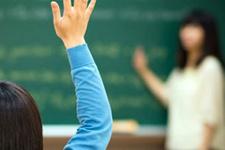 Sözleşmeli öğretmen alımı şartları OHAL kararnamesi