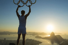2016 Rio Olimpiyatları hakkında 10 temel bilgi