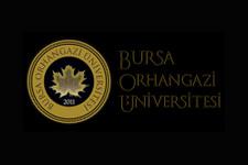 Bursa Orhangazi Üniversitesi öğrencileri hangi okula gidecek?