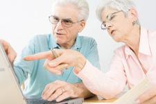 Emekli maaş zammı Ağustos ayına kaldı