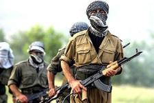 Bitlis'te Jandarma karakoluna saldırı!