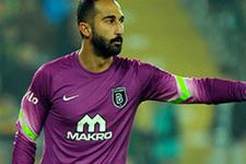 Volkan Babacan transferine onay çıktı