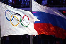 Ruslar CAS''ın kararını bekliyor