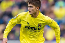 Barcelona Denis Suarez'i geri aldı