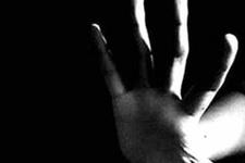Milli oyuncular tecavüz suçlamasıyla gözaltına alındı