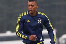 Fenerbahçe Luis Nani ile yollarını resmen ayırdı