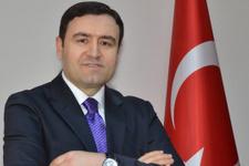 Ağrı valisi PKK'yla ilgili şok gerçeği açıkladı!