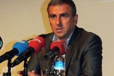 Hamza Hamzaoğlu Galatasaraylı futbolcuyu istiyor