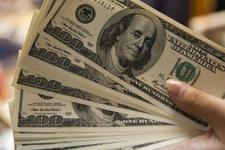 Dolar fiyatı ne oldu? Dolarda düşüş var