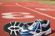 Atletizm Şampiyonası'nda tarihi başarı