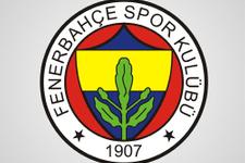 Fenerbahçe ne kadar bonservis ödedi?