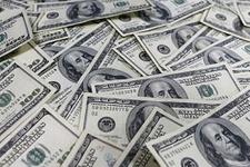 Dolar ne kadar 10.09.2016 dolar kuruna Rusya dopingi