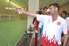 Rio'da iki Türk sporcu daha elendi