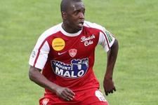 Akhisar Belediyespor Sissoko'yu transfer etti