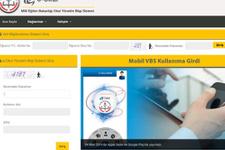 TEOG yerleştirme sonuçları açıklandı MEB e-okul girişi