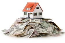 Konut kredisi faiz oranları düşüş ne getirecek?