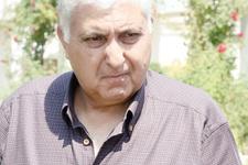 Necdet Özel'den bombalar : Millet hepimizi affetsin
